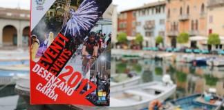 Il calendario completo degli eventi 2017 di Desenzano del Garda