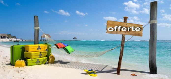 Attenti alle vacanze, ecco i consigli di BsNews
