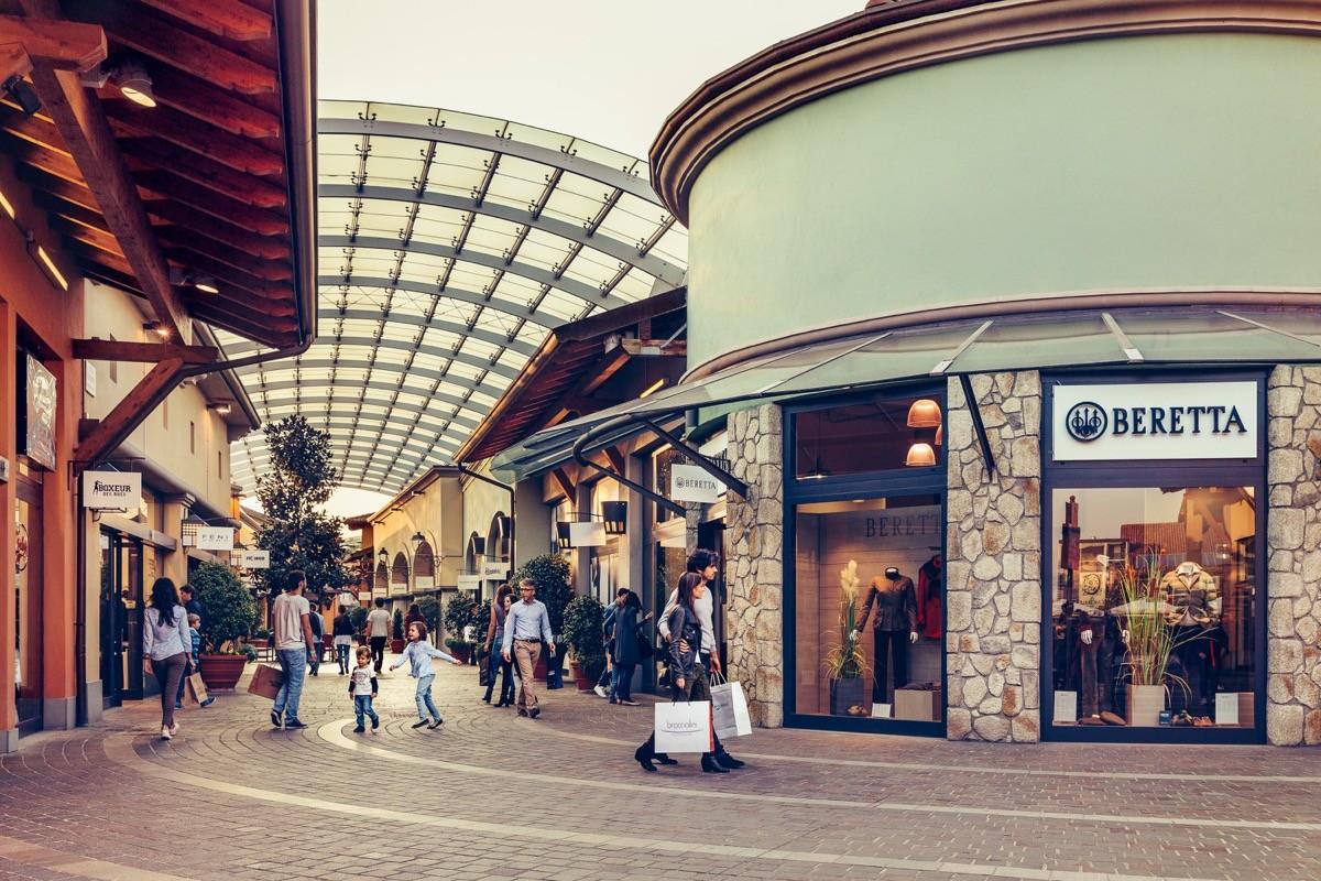 107mila imprese attive: Brescia è seconda in Lombardia - BsNews.it ...