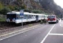 Brescia-Iseo-Edolo, in arrivo sistema di sicurezza anche tra Iseo e Pisogne - www.bsnews.it