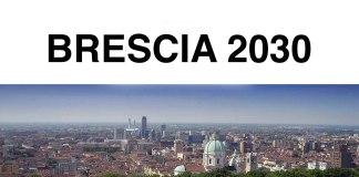 Brescia 2030
