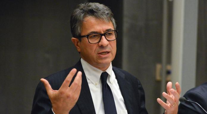 Graziano Tarantini