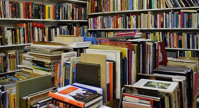 Nel weekend a Bovezzo arriva il Book Street Festival - www.bsnews.it