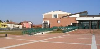 """L'Istituto di Istruzione Superiore - I.I.S. - """"L. Einaudi"""" con sede a Chiari, www.bsnews.it"""