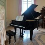 Villa Mazzucchelli a Mazzano, foto di Enrica Recalcati, www.bsnews.it