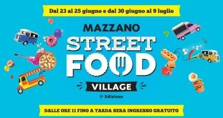 Mazzano Street Food - foto da ufficio stampa
