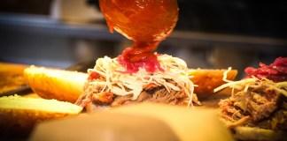 Eatinero street food - ph credit ufficio stampa www.bsnews.it