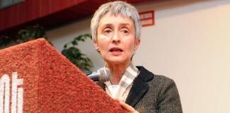 Margherita Peroni