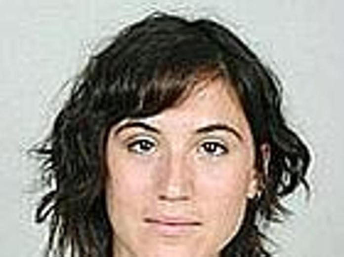 Marina Fasser, scomparsa tragicamente in un incidente stradale