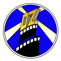 Multisala Oz Brescia