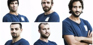 Il Rugby Brescia ha rinnovato il contratto di altri 8 atleti - foto da ufficio stampa
