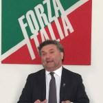 Alessandro Mattinzoli