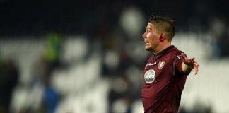 Ricardo Bagadur è un nuovo difensore del Brescia - foto da sito Brescia Calcio