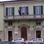 Municipio di Bagnolo Mella - www.bsnews.it