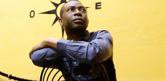 Youssou N'Dour, cantante internazionale e ministro in Senegal