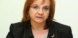 Donatella Martinazzoli - www.bsnews.it