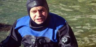 Waclaw Lejko