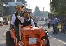 La sagra del contadino di Mairano torna nel fine settimana