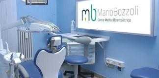 Lo studio Mario Bozzoli sorgerà a Mazzano, elaborazione grafica BsNews.it