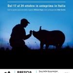 The last pig, il film arriva anceh a Brescia
