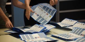 La nuova legge elettorale fa discutere Brescia