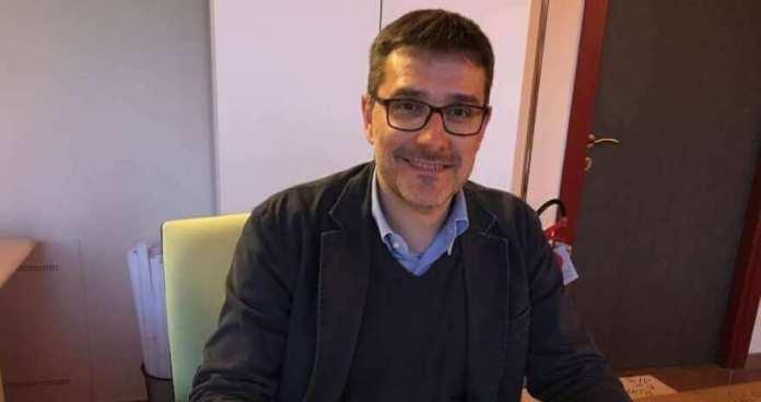 Paolo Adami, nuovo economo della diocesi di Brescia