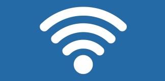 Wi-fi gratis nel Bresciano