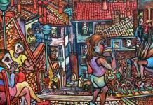 La Fondazione Provincia di Brescia Eventi, in collaborazione con la Fondazione Dolci, propone a Palazzo Martinengo, a cent'anni dalla nascita, una mostra dedicata a Ugo Aldrighi, foto di Enrica Recalcati per BsNews.it