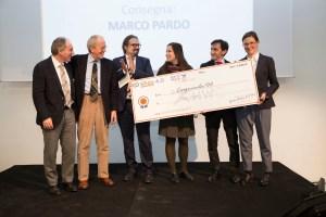 Sfida 4.0 a Flero (Brescia), le foto dell'inaugurazione ufficiale della Digital Factory promossa da Sei Consulting e dedicata alle imprese