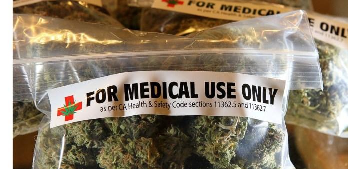 Cannabis terapeutica in arrivo anche a Brescia?