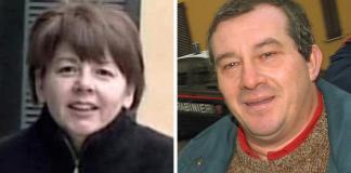 Olindo Romano e Rosa Bazzi, condannati per la strage di Erba, saranno a Brescia