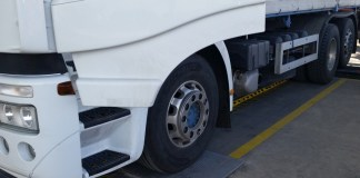 Revisione Camion - www.bsnews.it