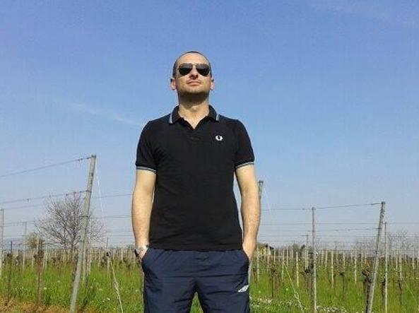 In vacanza in Turchia bresciano scomparso da 14 mesi. Forse sequestrato
