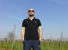 Alessandro Sandrini, da Folzano, sarebbe stato rapito e portato in Siria