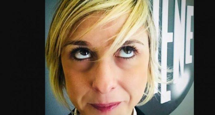 Nadia Toffa, inviata delle Iene: tutta Brescia fa il tifo per lei