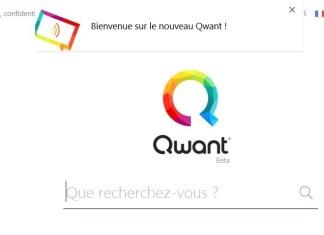 Qwant, il nuovo motore di ricerca ha siglato un accordo con A2A