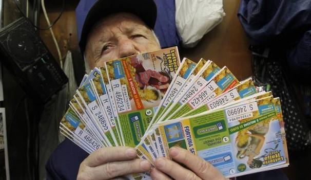 Lotteria Italia, in provincia di Brescia due premi da 20.000 euro