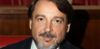 Massimo Tacconi