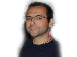 Rivoltella piange Paolo Tosadori