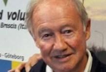 Roberto Clerici lascia un vuoto nel mondo calcistico bresciano