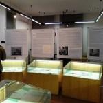 Brescia sotto le bombe, dal 29 gennaio al 2 marzo, foto di Enrica Recalcati per BsNews.it