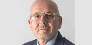 Angelo Baiguini, ex direttore di Chiari Week e Garda Week