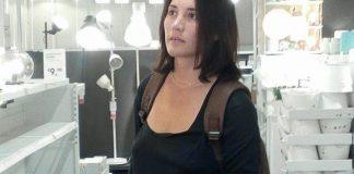 Anna Apollonio è scomparsa: manca da casa dal 12 febbraio