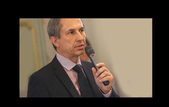Il rettore dell'ateneo bresciano Maurizio Tira
