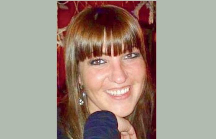 Sara Mutti, scomparsa a causa di un malore