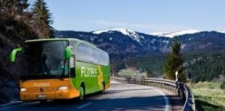 FlixBus_Montagna
