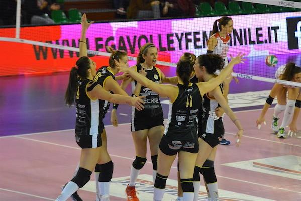 La Savallese continua nella sua marcia battendo 3-0 Montecchio - foto da ufficio stampa