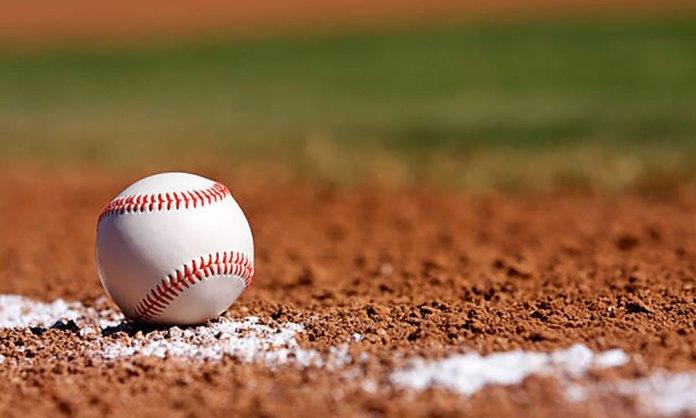Baseball a Brescia