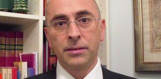 Gianpietro Cannerozzi