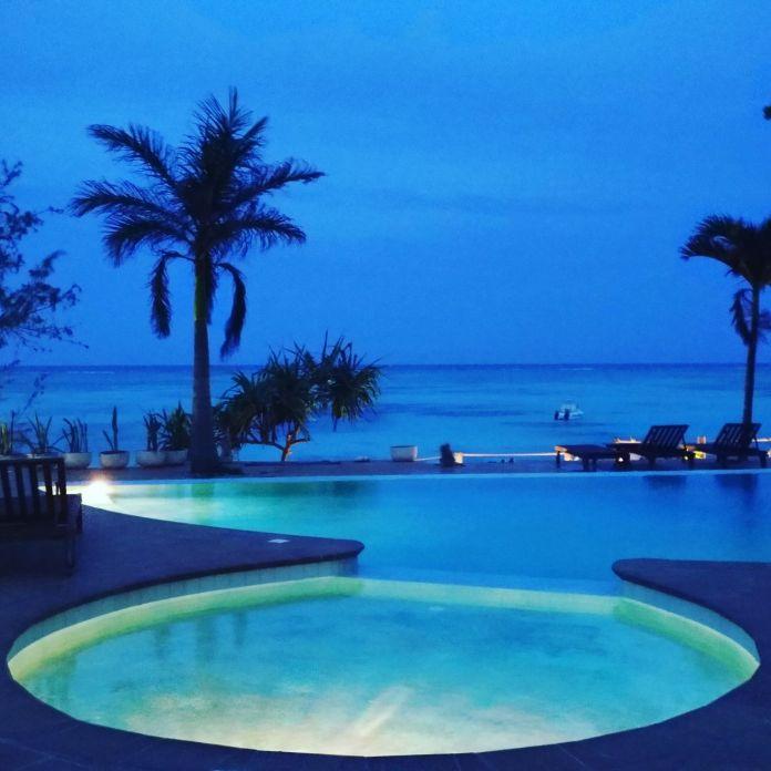 Circuito Zanzibar : Dieci consigli per andare a zanzibar spendendo pochissimo la guida
